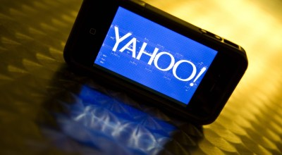 US to charge two Russian spies in Yahoo hacking case