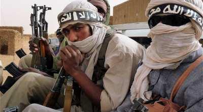 Al Qaeda branch rallies jihadists to join forces after Mali merger