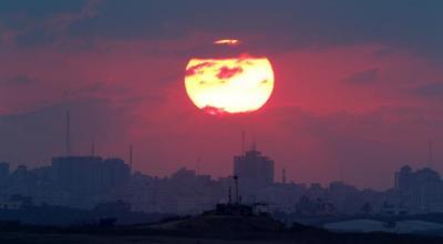 Israel imposes 'apartheid regime' on Palestinians: U.N. report
