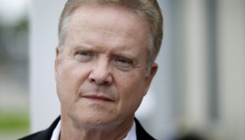 After protest, Jim Webb declines to accept Naval Academy award