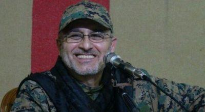 Israeli intelligence weighs in on Hezbollah leader's assassination
