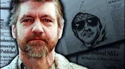 How to build a domestic terrorist: A former CIA psychologist turned Harvard professor's disastrous exploits in 'psychic deconstruction'