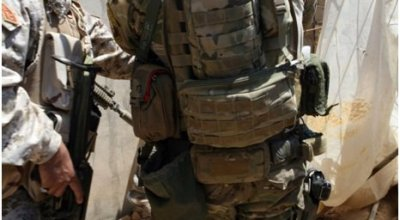 US Army Special Forces: Weapons report card