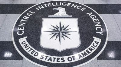 Wikileaks drops another bomb: Thousands of documents claim CIA hackers have access to your smart phone, and even your TV