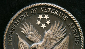 Report from Government Accountability Office addresses the VA's backlog bogeyman