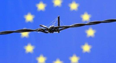 EU set to vote on establishing a joint European military headquarters