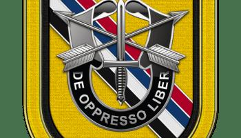 Special Forces Detachment Korea: Beacon bombing, a special operations legend, and the Det faces disbandment (Part 13)