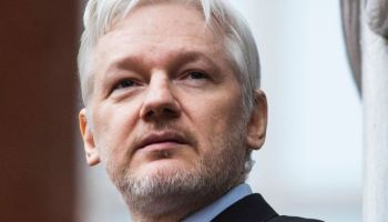 US will seek the arrest of Wikileaks founder Julian Assange