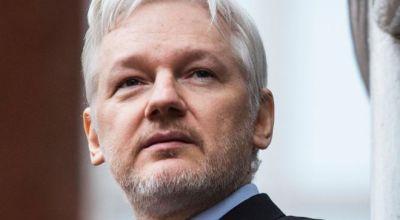 US will seek the arrest of Wikileaks founder Julian Assange