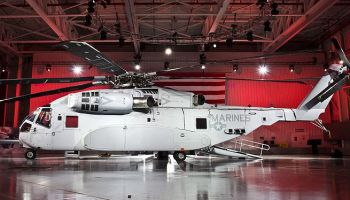 New Marine Corps helicopter to cost more than an F-35? Really?