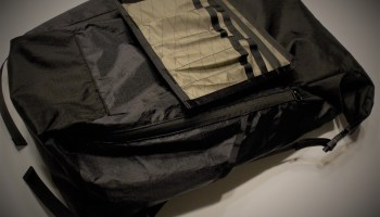 First Look: Triple Aught Design Azimuth Pack