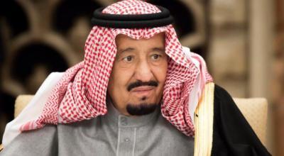 Saudi Arabia restores civil service and military allowances
