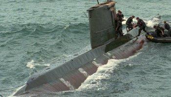 Special Forces Detachment Korea: New missions, new infiltrations (Part 16)