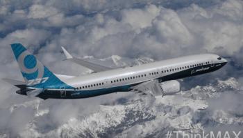 boeing-max-9-first-flight