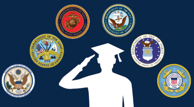 Congress ditches (for now) boneheaded idea to cut GI Bill benefits