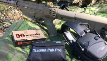 Adventure Medical Kits | Trauma Pak Pro