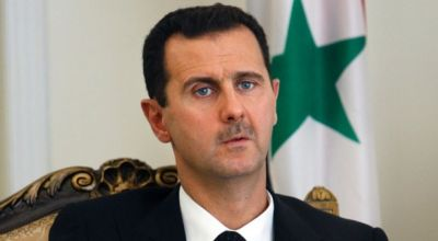US military launches air strike against Syrian and Iranian backed militias advancing on rebels