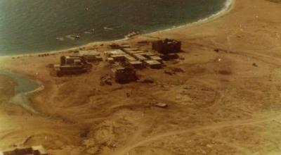 The Special Air Service's secret war in Oman (Part 5): The Battle of Mirbat
