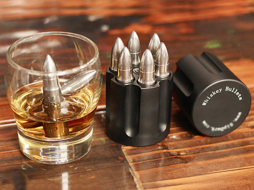 Father's Day Gift Guide from Bottle Breacher