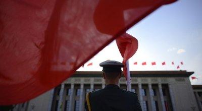 Killing C.I.A. informants, China crippled U.S. spying operations