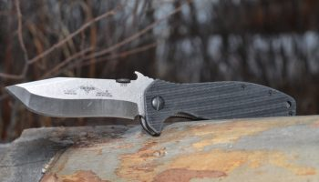 Emerson Knives Mini CQC-15