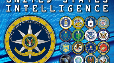 Streamlining the Intelligence Community