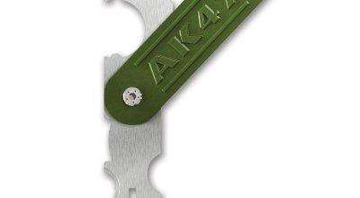 Real Avid AK-47 Tool: Best AK tool ever ?