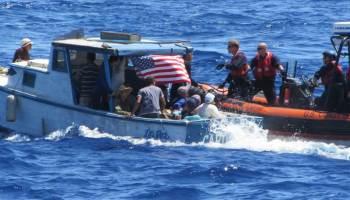 Image courtesy of NBC News