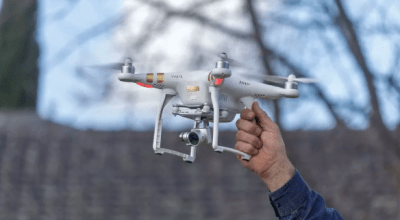 No More! Court Ruling Overturns FAA Recreational Drone Registration Requirement