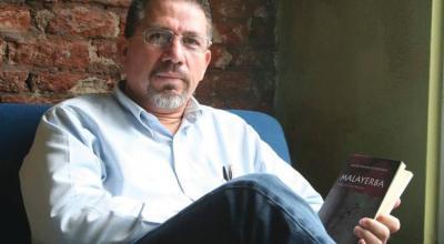 Renowned journalist murdered by gunmen in Mexico