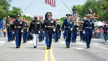 national-memorial-day-parade