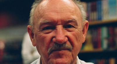 Celebrity Military Service: Gene Hackman served in the Marine Corps for 5 years… to get girls