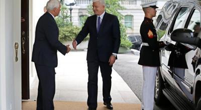 Russia threatens retaliation as Montenegro becomes 29th NATO member