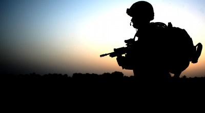 Department of Defense: 3 US soldiers killed and 1 wounded in suspected insider attack in Afghanistan