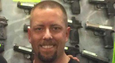 Man who shot Crossroads Mall terrorist is USPSA Competitor, 3-Gun Shooter