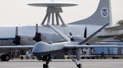 Head of Islamic State in Afghanistan killed: Pentagon