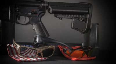 Black Rifle Coffee | coffee, guns and freedom