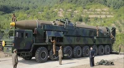 A tiny detail from North Korea's missile launch points to an even more dangerous threat