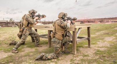 MARSOC Needs To Stay, Says Next Marine Corps Commandant