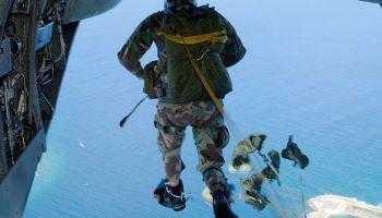 Navy_EOD_Training_Guam