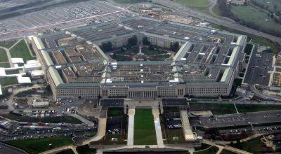 Turkey's publication of U.S. troop locations poses risk, Pentagon says