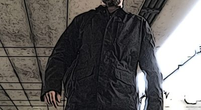 Triple Aught Design – Sentinel Jacket – Designed for the Violent Nomad
