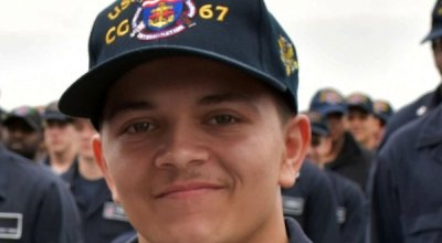Navy passes down punishment for 'lost' USS Shiloh sailor found hiding in engine room