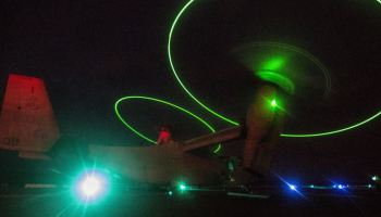 tilt-rotor-lights-v-22-osprey