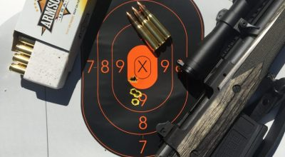 What's the difference between .308 Winchester ammo & 7.62 NATO? Not what you think