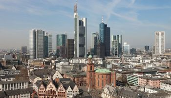 On-going selection in Delta: Isolation in Frankfurt (part 10)