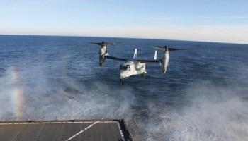 Osprey2-landing-wreckage-found-australia