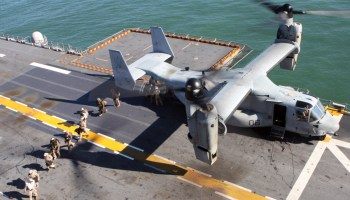 us marine corps-mv-22-crash-australia