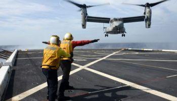 mv-22-osprey-crash-australia
