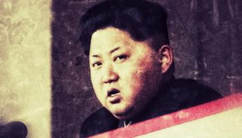 What a War with North Korea would look like (Part 1): A complete disregard for civilian lives